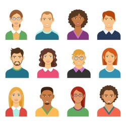 Demystifying Developer Personas
